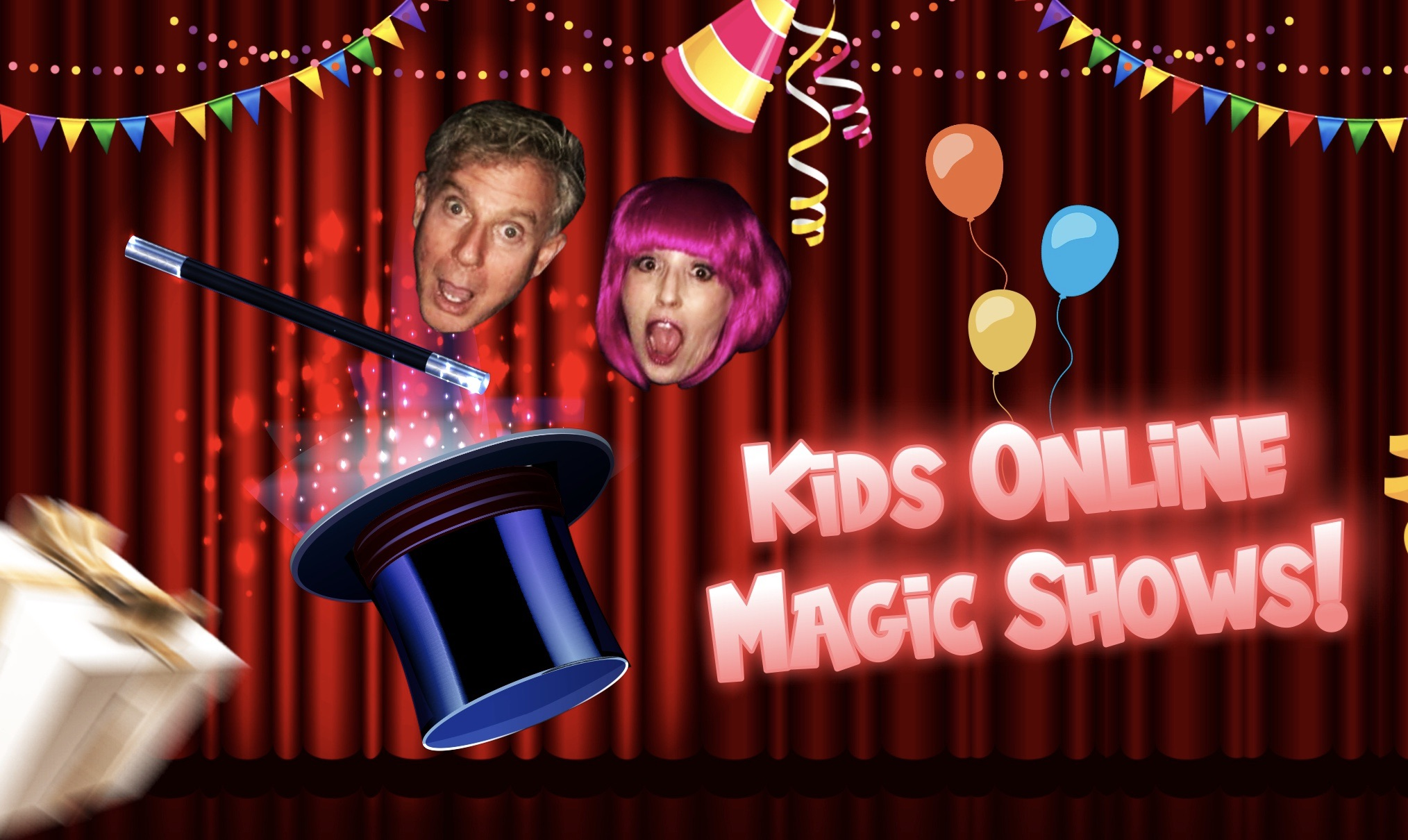 kids-online-magic-shows